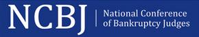 2018 NCBJ Conference - San Antonio, TX